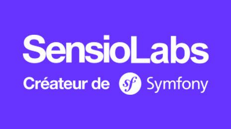 sensiolabs