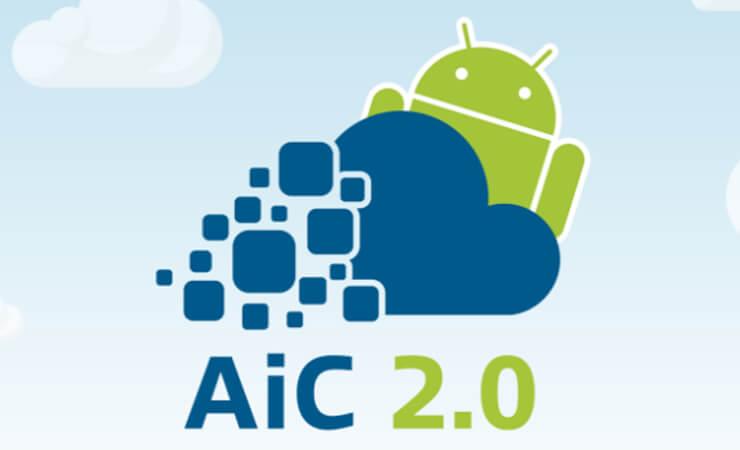 AiC 2.0