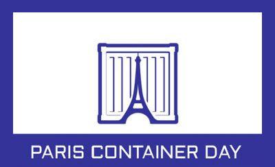 Paris Container Day