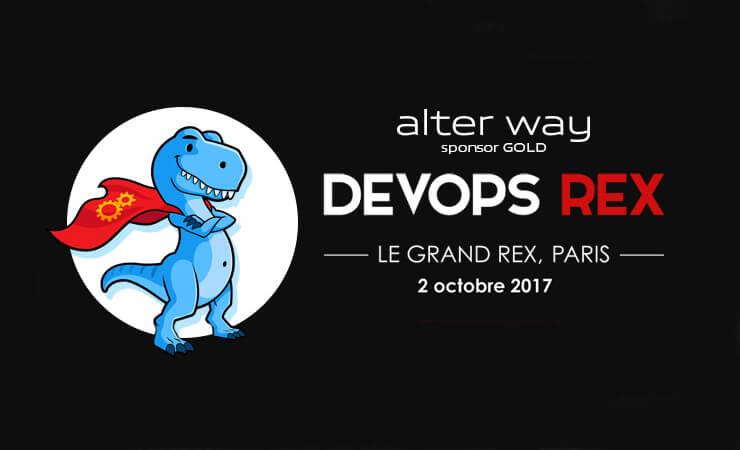 devops rex le grand rex paris 2 octobre 2017