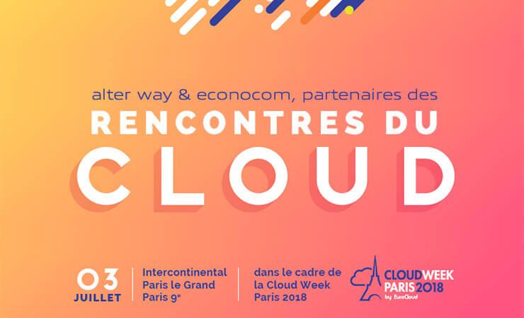 alter way & econocom partenaires des rencontres du cloud