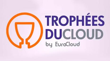 Trophées du cloud