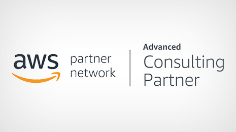 aws partner network advanced consulting partner