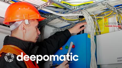 deepomatic