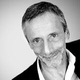 Photo Philippe Montargès