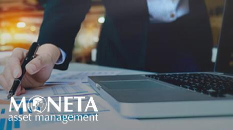 Moneta asset management