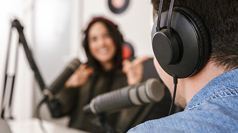 stations-Radio