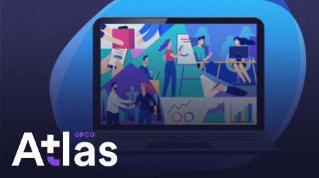 logo Opco Atlas