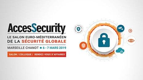 AccesSecurity - 7 mars 2019