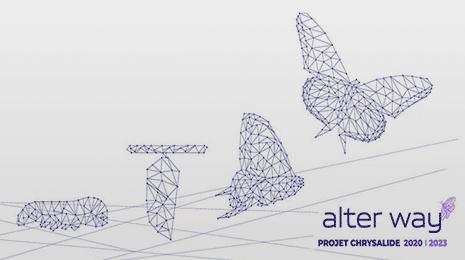 alter way - projet chrysalide 2020-2023