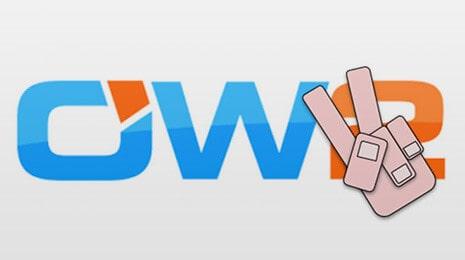 logo OW2
