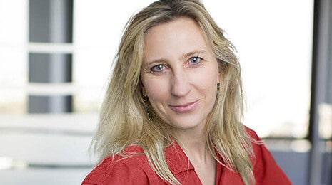 Véronique Torner