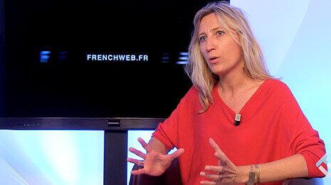 Frencweb.fr - Véronique Torner