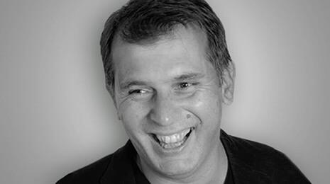 Sébastien Coutier
