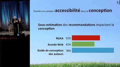 8e_Forum_Europeen_Accessibilite_Numerique