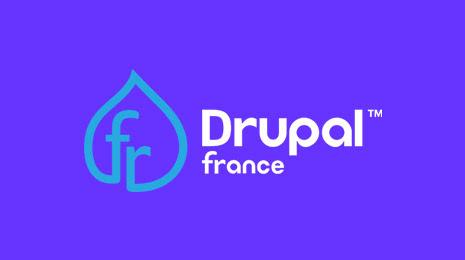 drupal fr