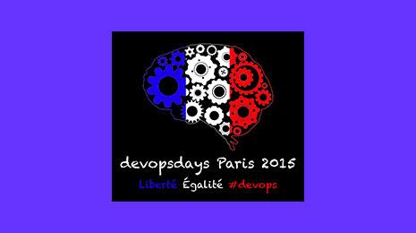 devopsdays paris 2015