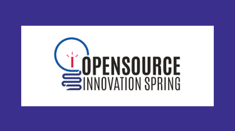 open source innovation spring