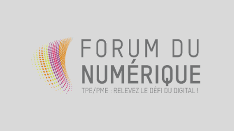 forum du numérique